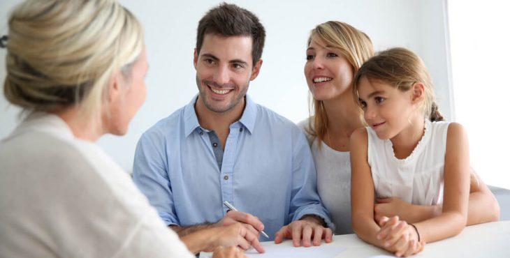 4 dicas para escolher o tamanho do imóvel para sua família