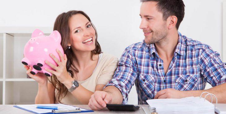 Como o planejamento familiar pode te ajudar a alcançar seus objetivos