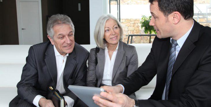 Financiamento imobiliário: entenda como funciona!