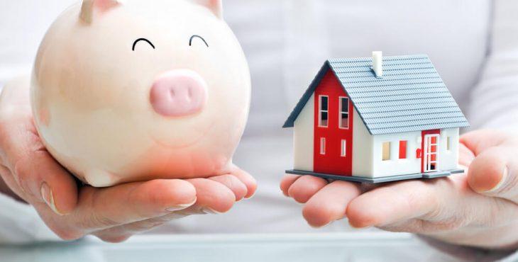 Saiba como usar o FGTS inativo para financiar seu imóvel