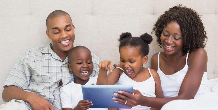 Quais são os critérios de seleção de famílias no Minha Casa Minha Vida?