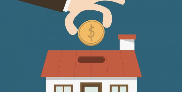 Quando vale a pena trocar o aluguel pelo financiamento?