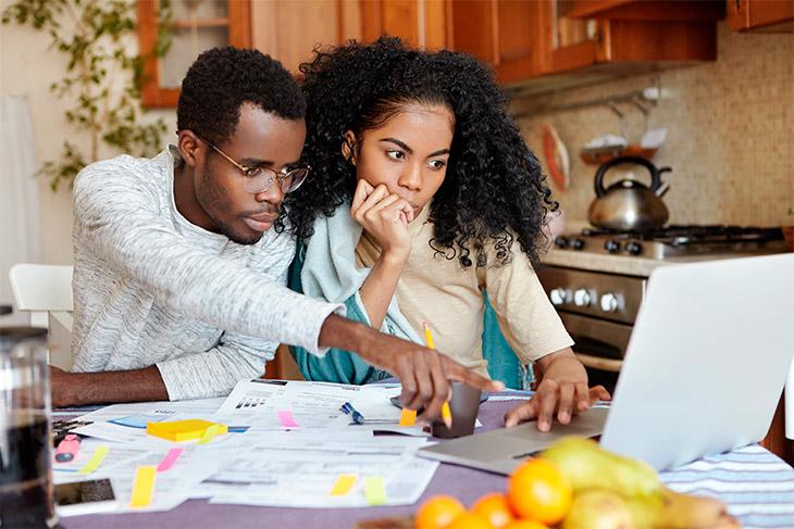 Compradores: quais são os documentos necessários para financiar um imóvel?