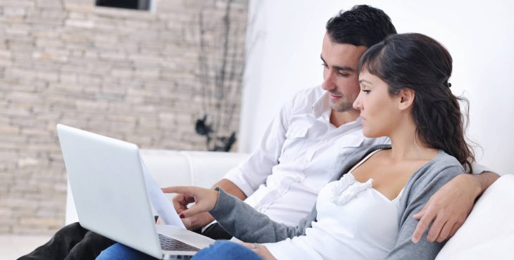Saiba como organizar as finanças do casal e evite estresse!