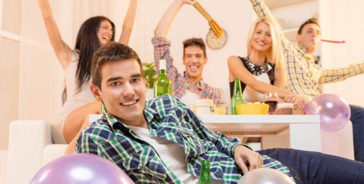 Chá de casa nova: 7 dicas para envolver seus amigos e ganhar ótimos presentes!
