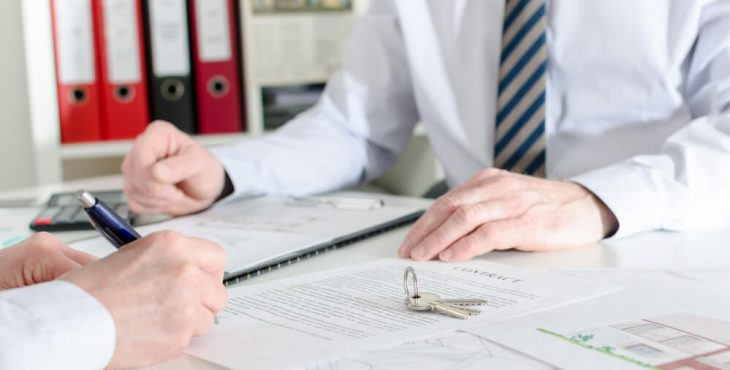 Refinanciamento de imóveis: tire suas dúvidas