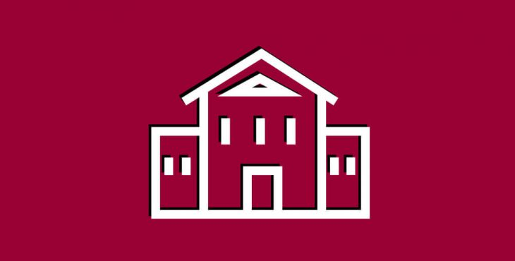 Minha Casa Minha Vida: o que pode te desclassificar do programa?
