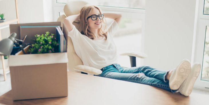 5 motivos para sair do aluguel e morar num imóvel próprio