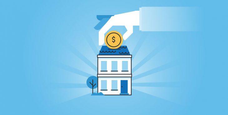 Confira essas 6 dicas se quiser juntar dinheiro para comprar seu apartamento