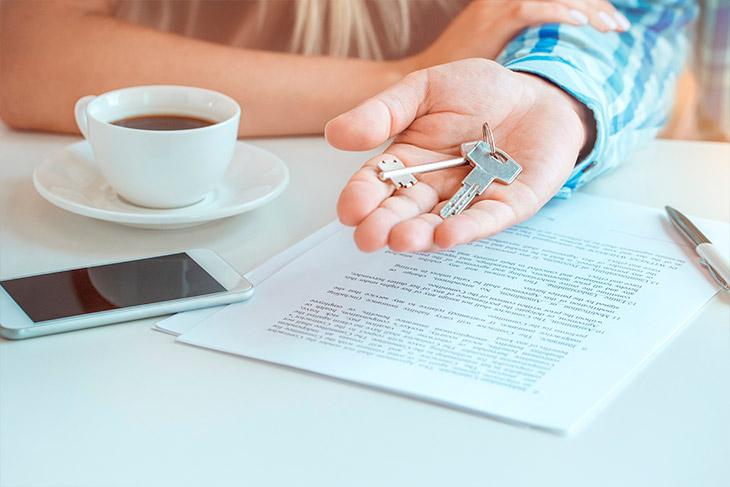 Crédito imobiliário para servidores públicos