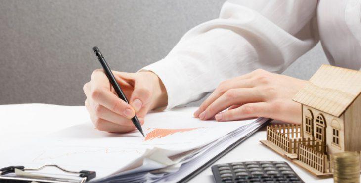 Entenda os gastos envolvidos na compra de um imóvel