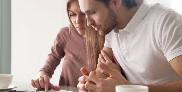 Saiba o que avaliar em um contrato de compra de imóvel