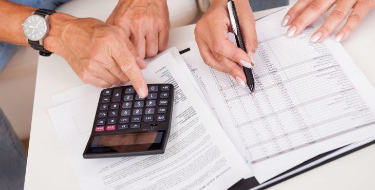 Taxas que você paga ao comprar apartamento: evolução de obra, ITBI e outras