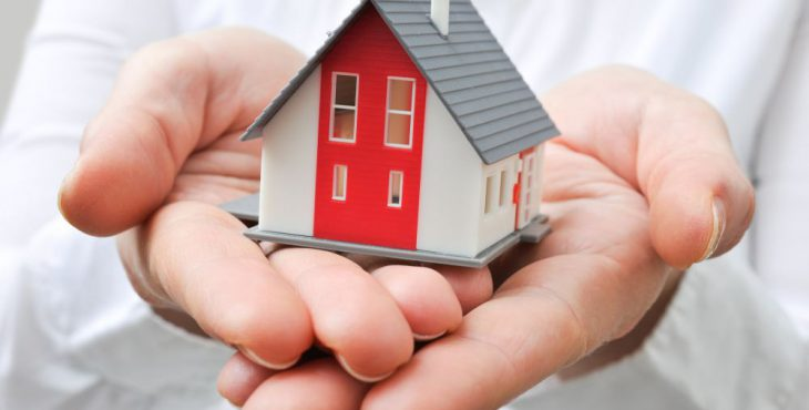 Tipos de financiamento imobiliário: você conhece os principais?