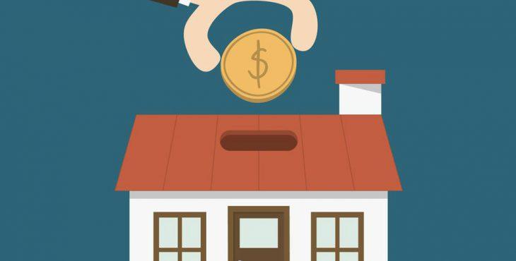 Refinanciamento de imóveis: conheça 5 mitos