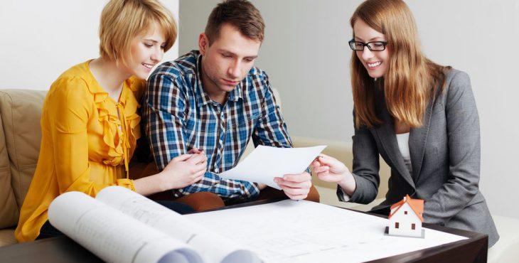 Minha Casa Minha Vida: 6 vantagens de comprar um imóvel na planta