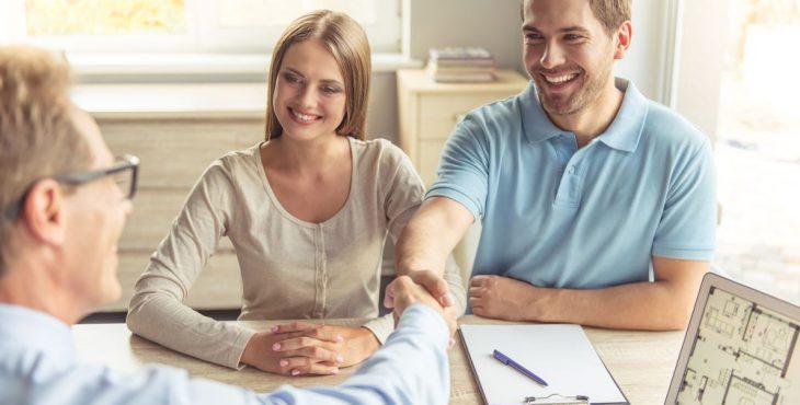 6 dicas para negociar a compra de um imóvel