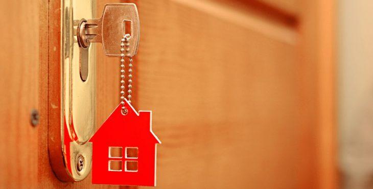 Minha Casa Minha Vida: conheça 5 benefícios incríveis do programa!