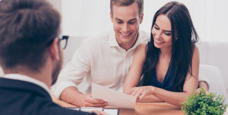 5 dicas para negociar a compra do seu imóvel e conseguir um desconto