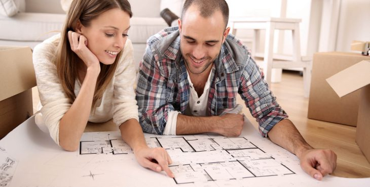4 dicas de negociação para comprar um imóvel na planta