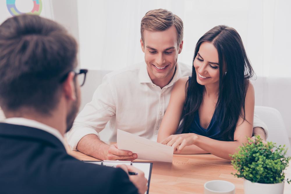 fatores que dificultam a aprovação em um financiamento imobiliário