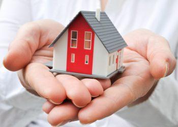 Financiamento de imóveis: 4 possíveis problemas e como evitá-los