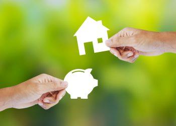 Planejamento financeiro familiar: um guia para quem quer comprar um imóvel!