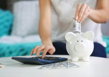 Finanças para jovens: passo a passo para conquistar o primeiro imóvel