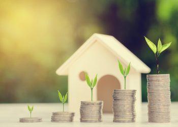Minha Casa Minha Vida: entenda porque é a melhor opção para quem quer sair do aluguel