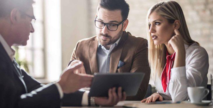 11 erros comuns no financiamento imobiliário que você deve evitar