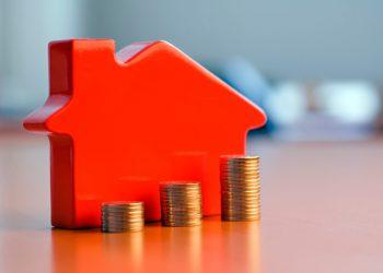 Quanto custa um imóvel no Minha Casa Minha Vida?