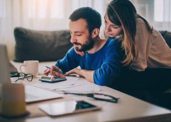 Planejamento financeiro familiar: 5 passos para comprar o primeiro imóvel