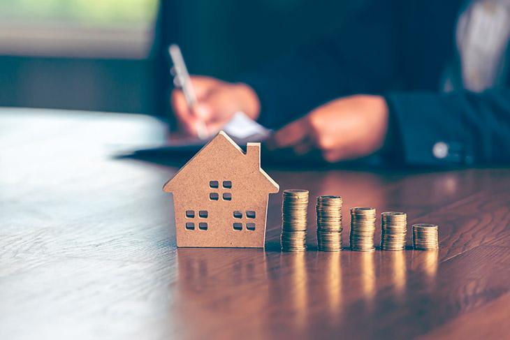 Como funciona o pagamento das parcelas do Minha Casa Minha Vida?