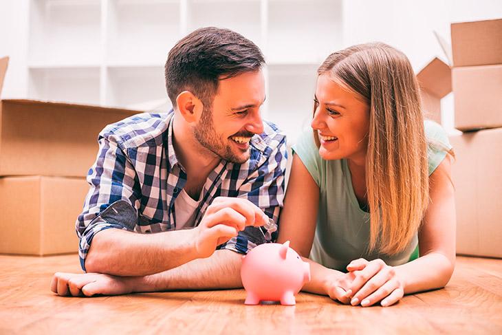 Qual pode ser o valor do imóvel Minha Casa Minha Vida?