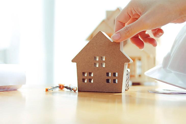 Considere os custos da portabilidade de financiamento imobiliário