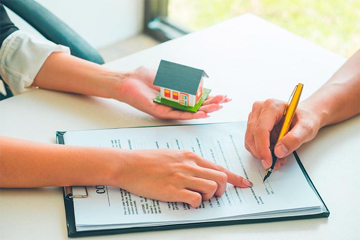 Funcionamento da portabilidade de financiamento imobiliário