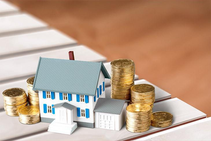 O que é crédito imobiliário?