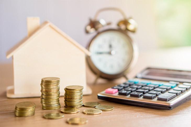 Quais os programas de crédito imobiliário?