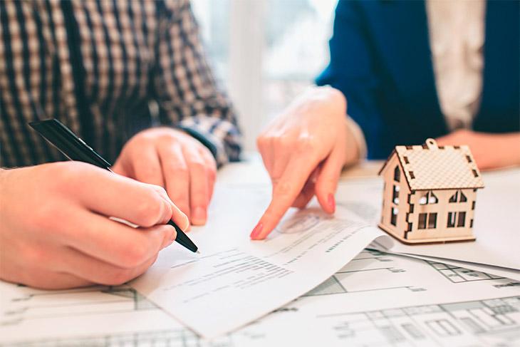 Regras da portabilidade de financiamento imobiliário