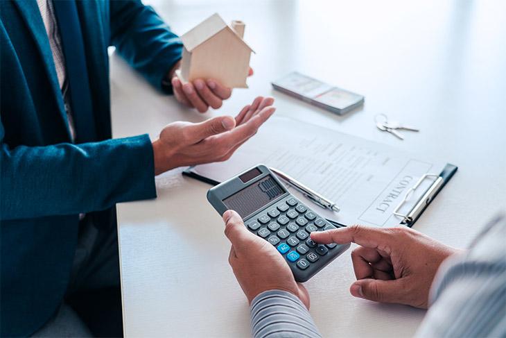O que é o consórcio imobiliário?