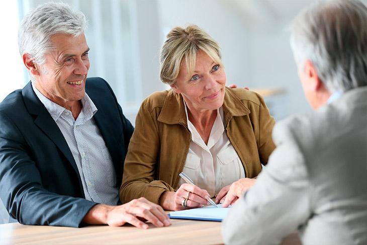 Quais as dificuldades do financiamento de imóvel para aposentados?