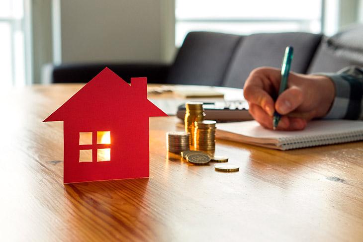 Quais as vantagens? Crédito imobiliário vale a pena?