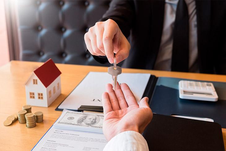 Quando é interessante fazer um consórcio imobiliário?