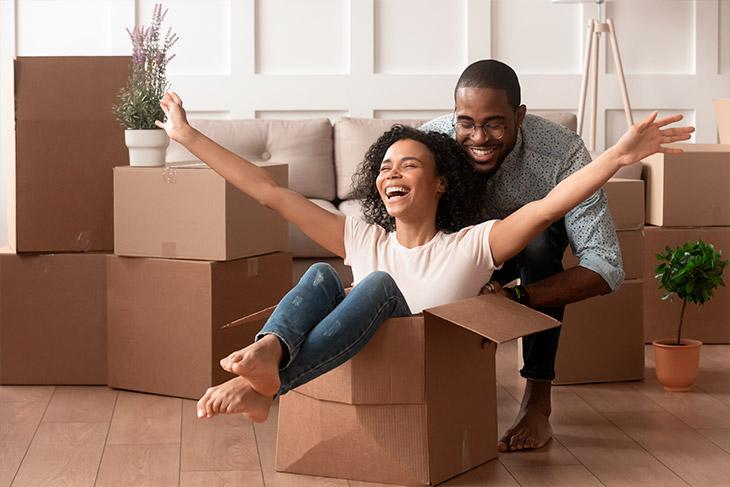 Quando o crédito imobiliário vale a pena?