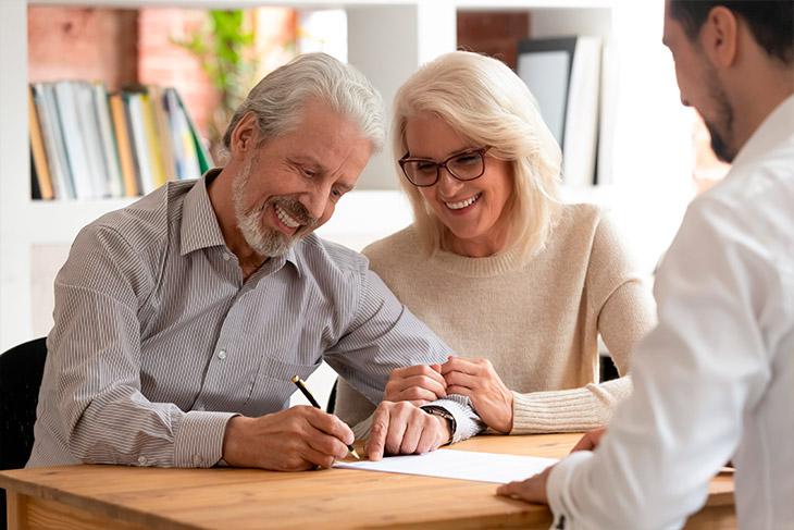 Quem já tem empréstimo pode fazer um financiamento?
