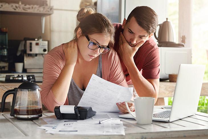 Como funciona a compra conjunta de imóvel?