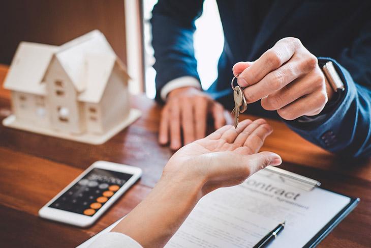 Como funciona o saldo devedor no mercado imobiliário?