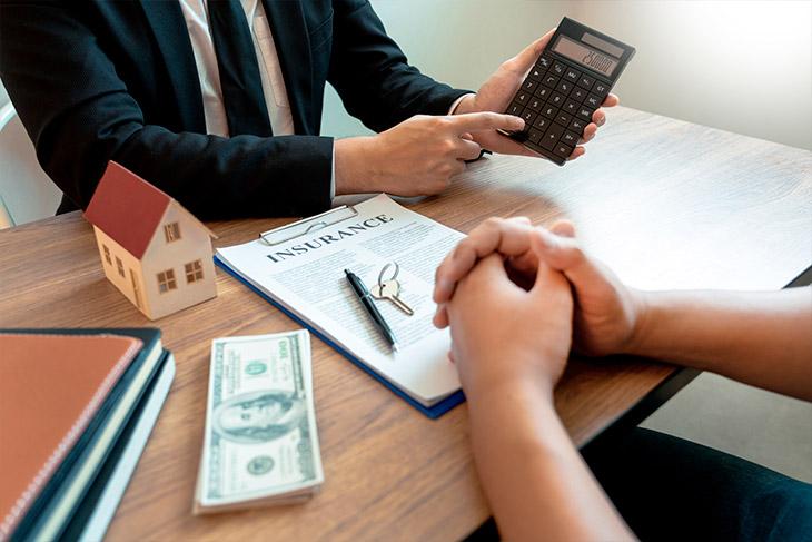 O que é saldo devedor?