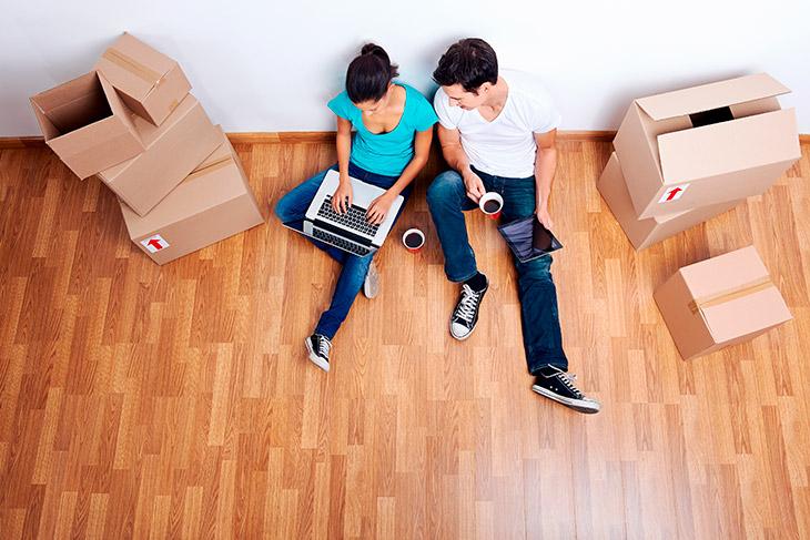 Vale a pena comprar um imóvel pelo Minha Casa Minha Vida sem entrada?