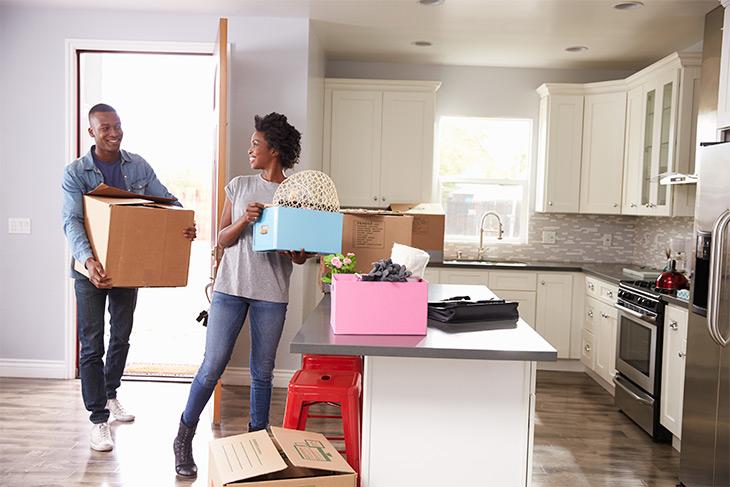 O que mudou no financiamento habitacional com a Caixa Econômica Federal?